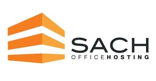 SACH-corporativo