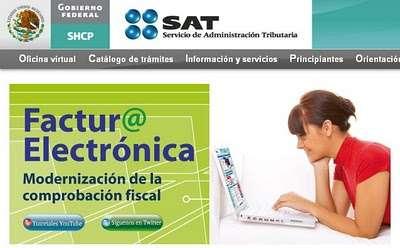 factura-electronica-del-sat